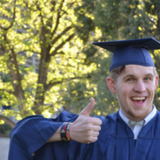 University Rankings: Is It All That?