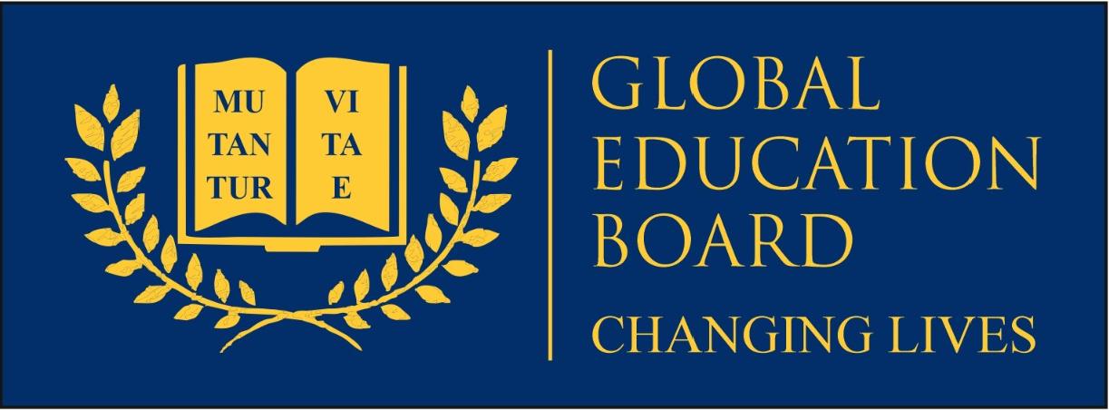 Global Education Board