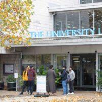ICP_University_Library_960x500