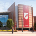 Western-Sydney-University-front