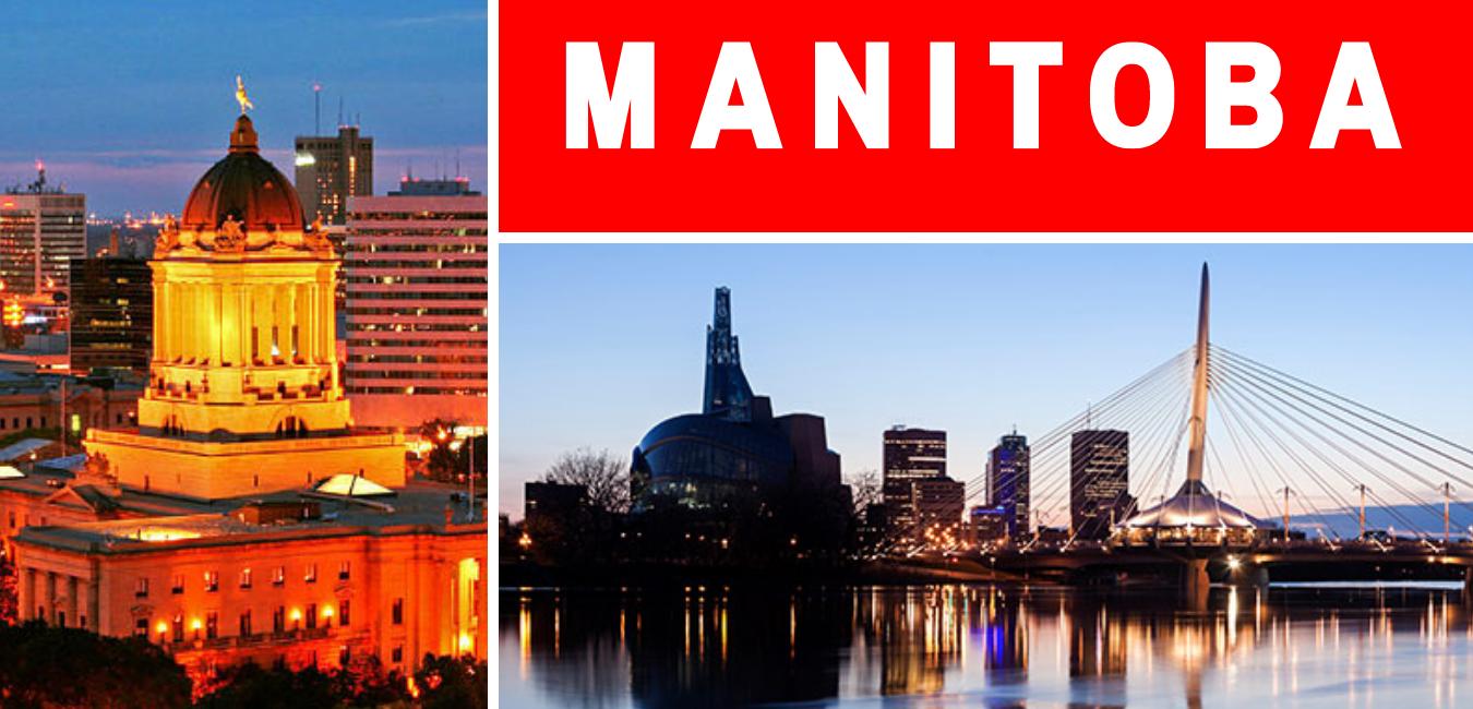 Manitoba (2)